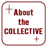 about COLLECTIVE